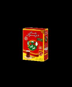 چای-100گرم-ساده.png