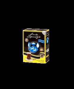 چای-100گرم-عطری.png