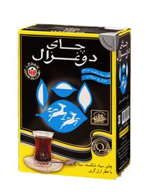 چای-500گرم-عطری.png
